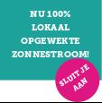(c) Tegenstroom.nl